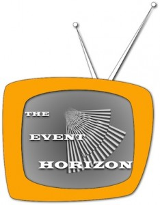 The Event Horizon