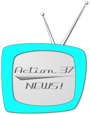 Action 37 News!