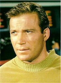 Kirk's Golden Age