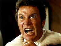 Kirk's bronze age