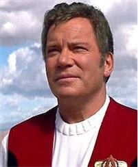 Kirk's iron age