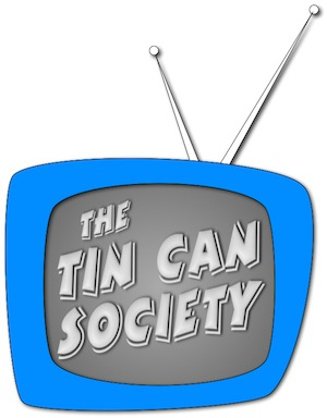 The Tin Can Society