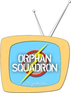 orphan-squadron